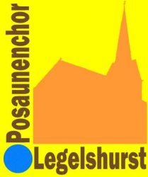 Posaunenchor Legelshurst